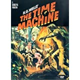 The Time Machine (1960) [Import anglais]par Rod Taylor