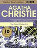 "Poirot Collection: ""Murder on the Orient Express"", ""Death on the Nile"", ""Mystery of the Blue Train"" (BBC Radio Collection)"