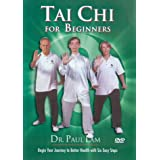 Tai Chi For Beginners [2002] [DVD]