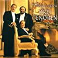 Weihnachten mit den drei Ten�ren / The Three Tenors Christmas