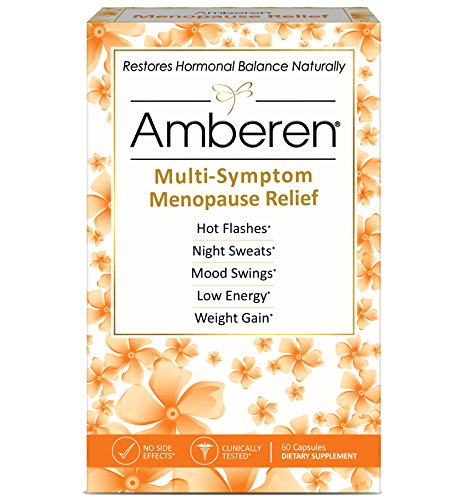 amberen-menopause-relief-supplement-for-hot-flashes-weight-gain-irritability-and-other-symptoms-of-m