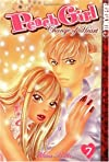 Peach Girl: Change of Heart, Book 7
