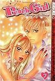 Peach Girl: Change of Heart, Book 7 (1591824966) by Miwa Ueda