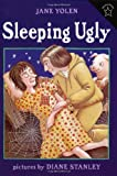 Sleeping Ugly (0698115600) by Jane Yolen