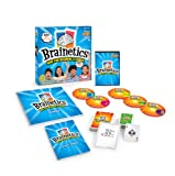 Brainetics - Breakthrough Math and Memory System - Complete Set