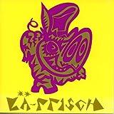 マイム(紙ジャケット仕様・SHM-CD)