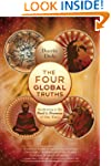 The Four Global Truths: Awakening to...