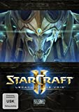 StarCraft II: Legacy of the Void - [PC]