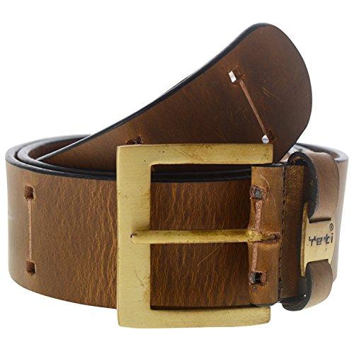 Yeti Leather Products Men
