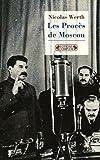echange, troc Nicolas Werth - Les Procès de Moscou : 1936-1938
