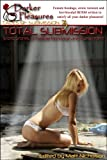 img - for Total Submission: Erotic Stories of Female Bondage and Punishment (Tales of Submission: Erotic Stories of Female Bondage and Punishment Book 3) book / textbook / text book