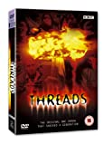 Threads DVD