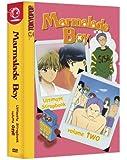 Marmalade Boy: Ultimate Scrapbook, Vol. 2