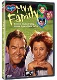 My Family - Season 2