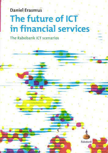 the-future-of-ict-in-financial-services-the-rabobank-ict-scenarios