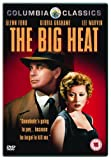 The Big Heat [DVD] [2006] noir