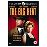Big Heat [DVD]