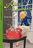 Alice, Tome 4 : Alice et les diamants