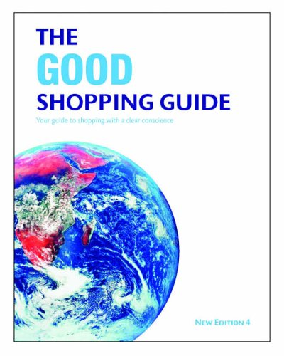 the-good-shopping-guide-your-guide-to-shopping-with-a-clear-conscience