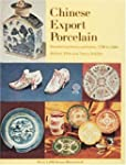 Chinese Export Porcelain, Standard Pa...