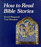img - for How to Read Bible Stories book / textbook / text book