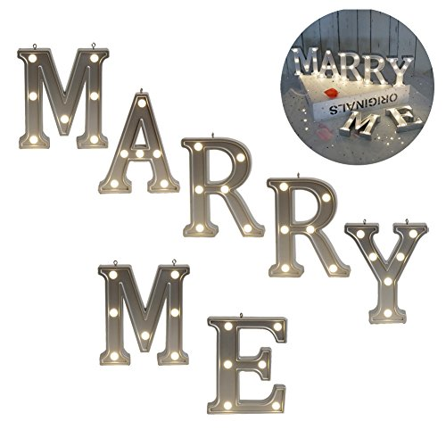Buy Marry Now!