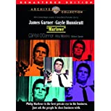 "Marlowe [Remaster] (Exklusiv bei Amazon.de)von ""James Garner"""