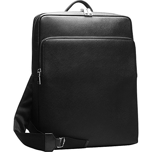 tanners-avenue-saffiano-leather-backpack-black