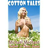Cotton Talesby Michael Mechant