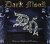 Between The Light & Darkness Deluxe Reissue by Dark Moor (2013-04-09)