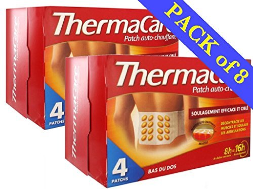 thermacare-self-heating-patch-8-hours-for-lower-back-belt-by-thermacare