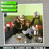 Rowdy: Original Classic Hits, Vol. 6