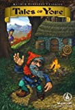 img - for Tales of Yore (Cover-to-Cover Timeless Classics: Fables, Folktales) book / textbook / text book