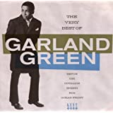 The Very Best of Garland Green