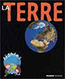 echange, troc Charline Zeitoun - La Terre