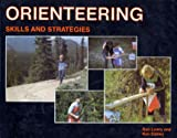 Orienteering: Skills and Strategies