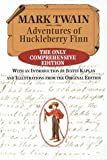 The Adventures of Huckleberry Finn (0449912728) by Twain, Mark