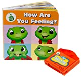My Own Learning Leap: Personalized Learning Kit - When I Feel...You Know What I Do?