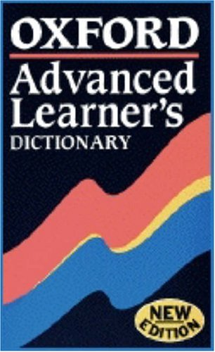 how to download oxford advanced learner dictionary