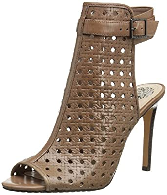 Vince Camuto Women's Karsten Dress Sandal from Vince Camuto