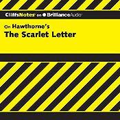 The Scarlet Letter: CliffsNotes | Susan Van Kirk, M.Ed.
