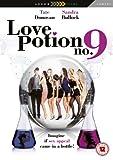 echange, troc Love Potion No.9 [Import anglais]