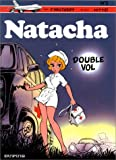 Natacha 5, Double vol