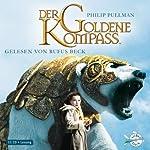 Der goldene Kompass (His Dark Materials 1) | Philip Pullman