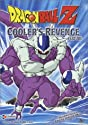 Dragon Ball Z - Cooler's Revenge - Feature (Edited)