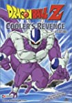 Dragon Ball Z:Coolers Revenge