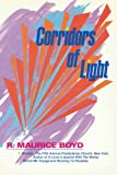 img - for Corridors of Light book / textbook / text book