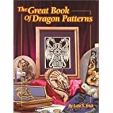 The Great Book of Dragon Patterns