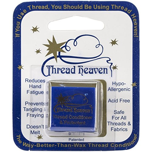 thread-heaven