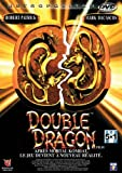 echange, troc Double dragon